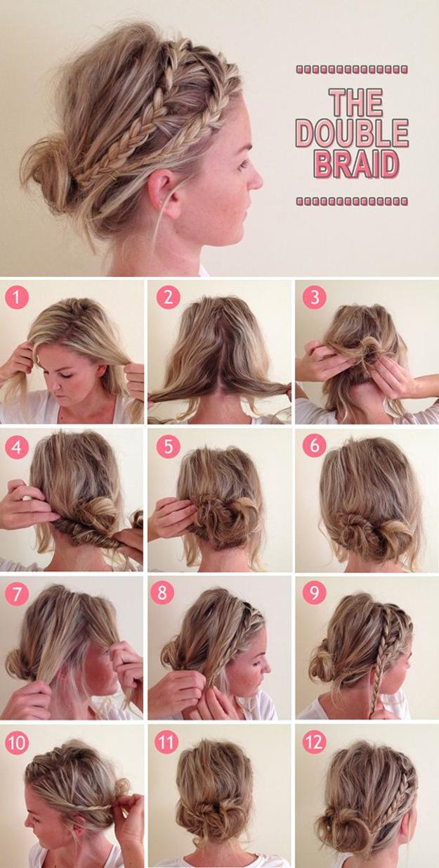 5-peinados-de-verano-el-tarro-de-ideas-3