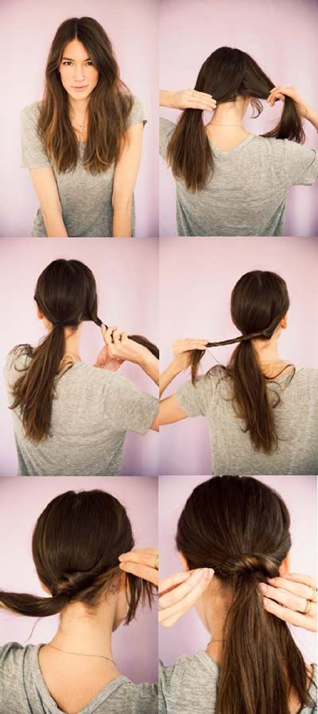 5-peinados-de-verano-el-tarro-de-ideas