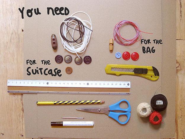 Bolsos de carton reciclado-el tarro de ideas-3