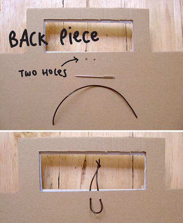 Bolsos de carton reciclado-el tarro de ideas-6