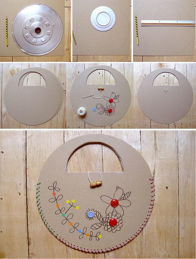 Bolsos de carton reciclado-el tarro de ideas-7