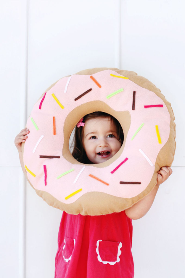 Donuts-el-tarro-de-ideas-10