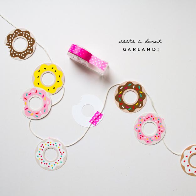 Donuts-el-tarro-de-ideas-2
