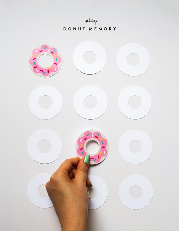 Donuts-el-tarro-de-ideas-3