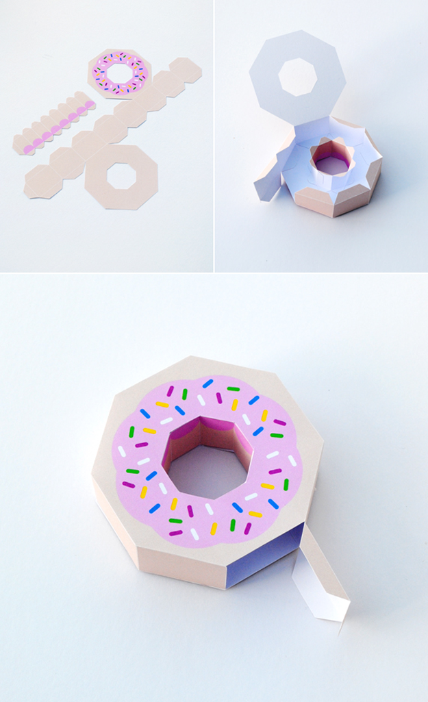 Donuts-el-tarro-de-ideas-4