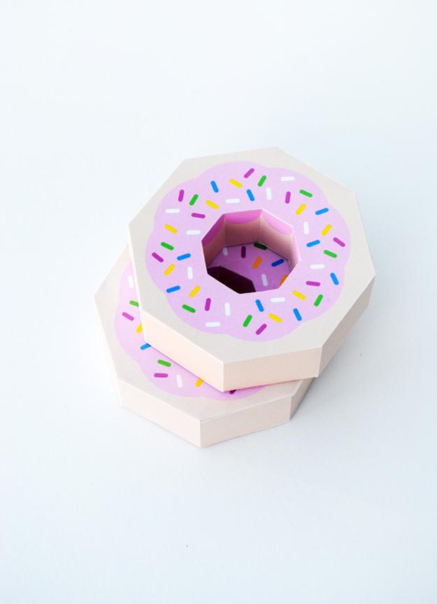 Donuts-el-tarro-de-ideas-5