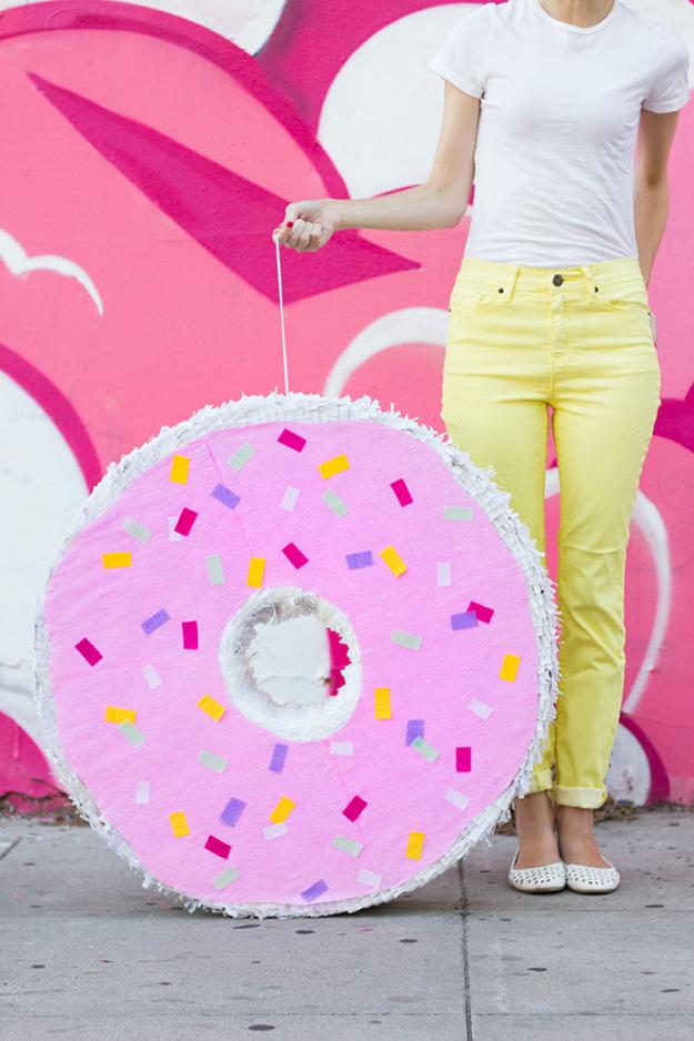 Donuts-el-tarro-de-ideas-6