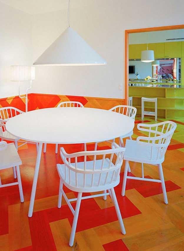 Una casa muy colorida-el tarro de ideas-4