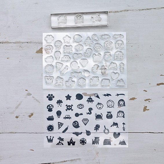 sellos silicona