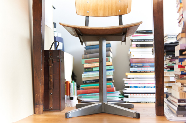 Una-casa-llena-de-libros-fvf-el-tarro-de-ideas-13