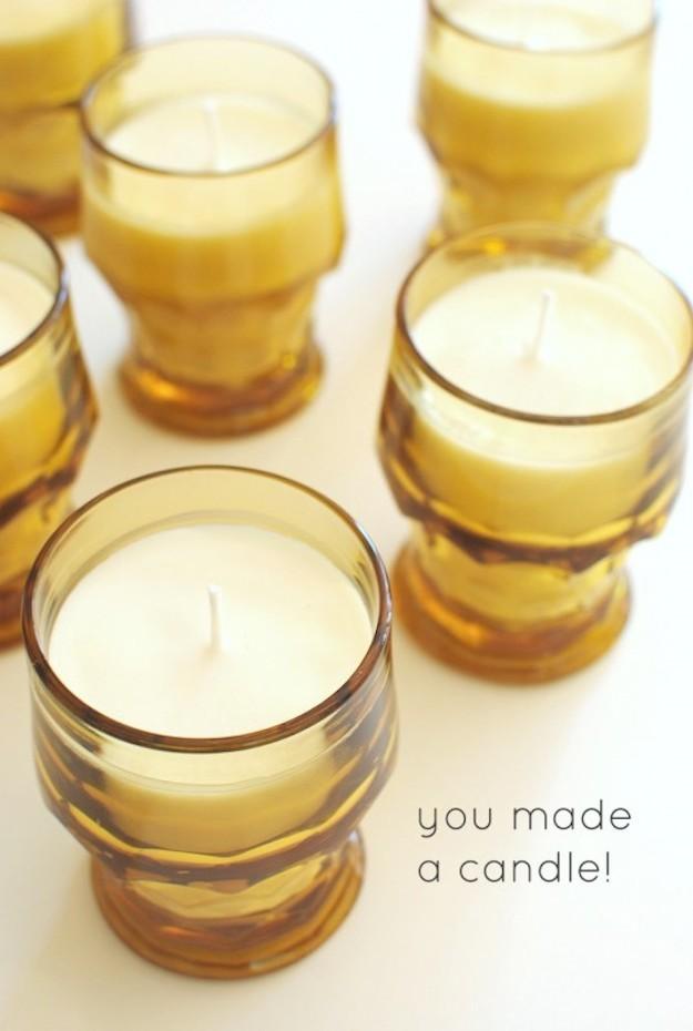 10 tutoriales para hacer velas en casa-el tarro de ideas-4
