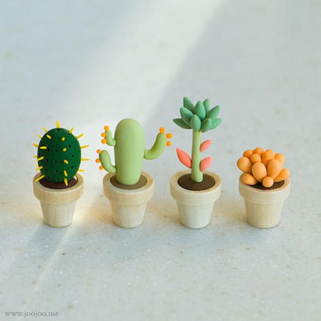 5 cactus DIY-el tarro de ideas-2