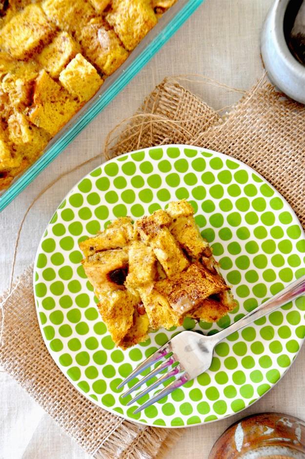 5 recetas de tostadas francesas-el tarro de ideas-5