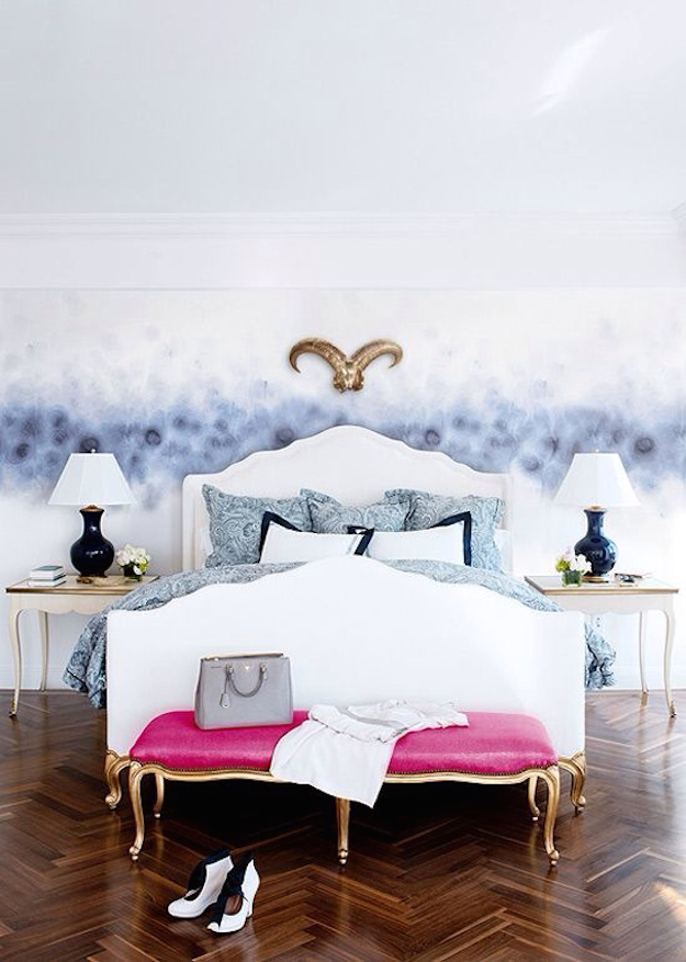 Pintar las paredes con efecto acuarela-el tarro de ideas-11