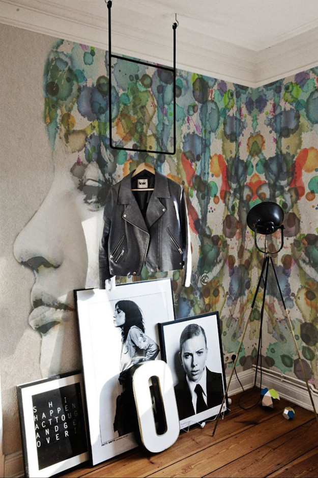 Pintar las paredes con efecto acuarela-el tarro de ideas-14