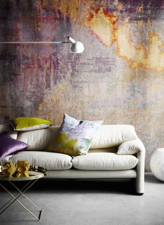 Pintar las paredes con efecto acuarela-el tarro de ideas-3