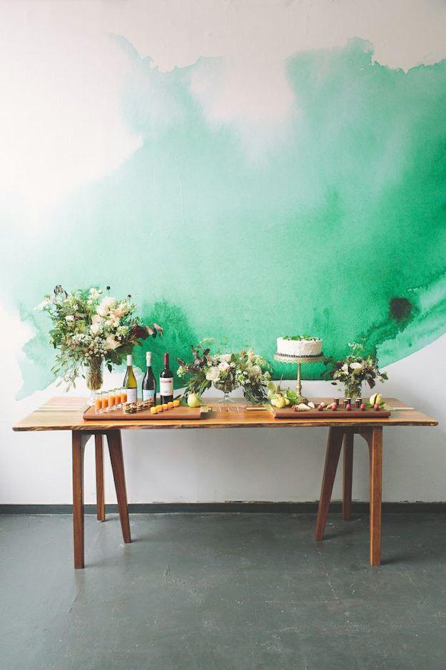 Pintar las paredes con efecto acuarela-el tarro de ideas-5