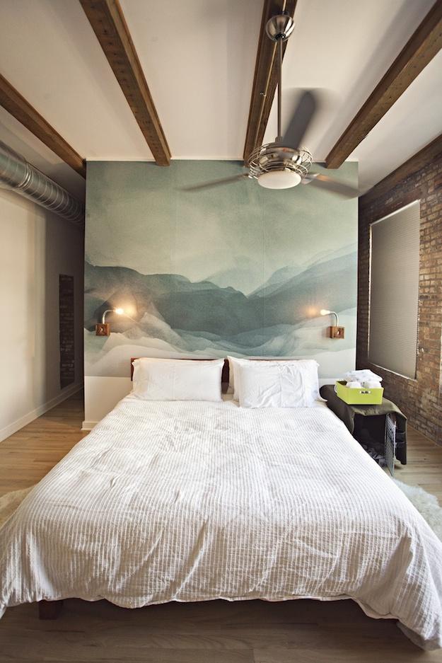 Pintar las paredes con efecto acuarela-el tarro de ideas-8