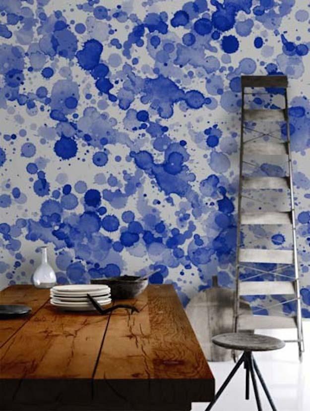 Pintar las paredes con efecto acuarela-el tarro de ideas-9