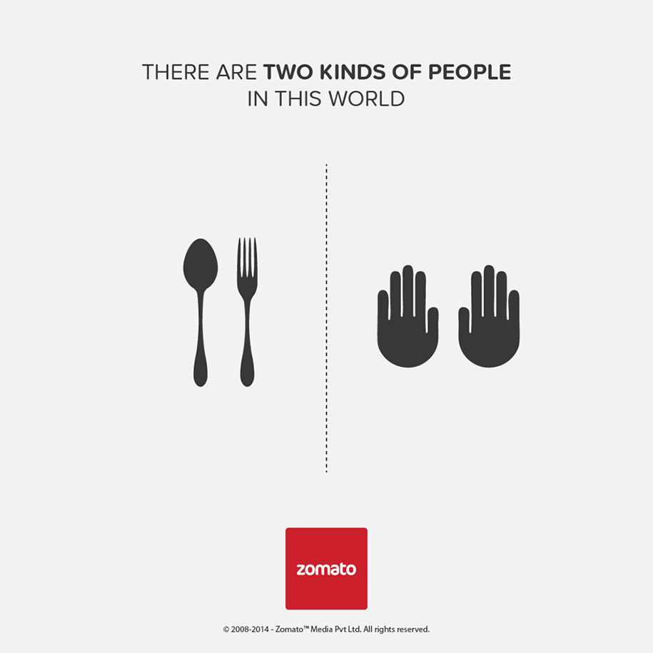two-kinds-of-people-infographics-zomato-11