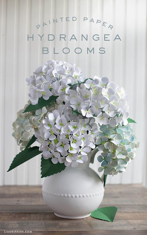 Como hacer flores de papel-el tarro de ideas-diy-3
