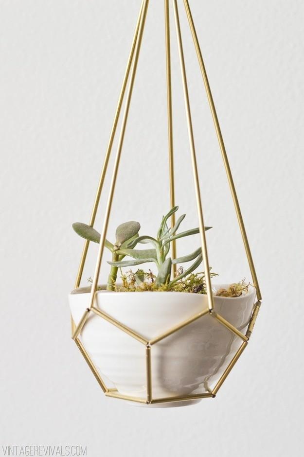 Macetas handmade-el tarro de ideas-4