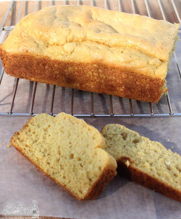 10 recetas de pan-el tarro de ideas-6