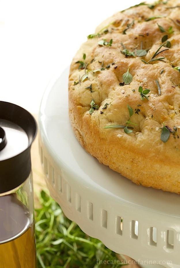 10 recetas de pan-el tarro de ideas-7
