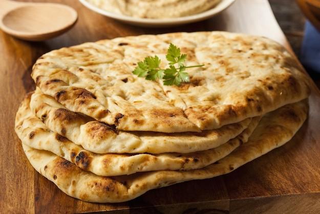 10 recetas de pan-el tarro de ideas-8