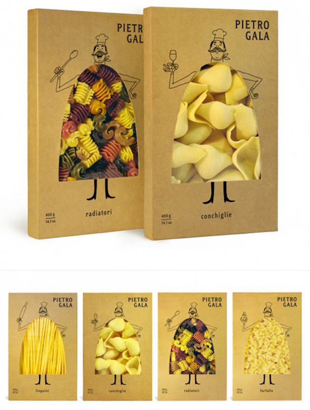 6 productos con packaging impresionantes-el tarro de ideas-2