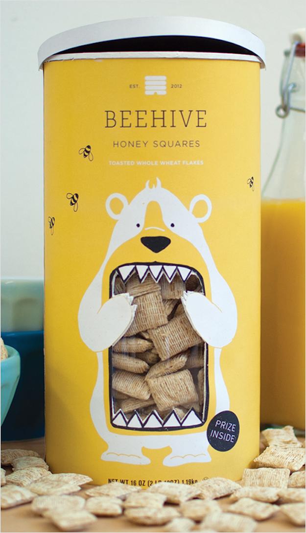 6 productos con packaging impresionantes-el tarro de ideas-3