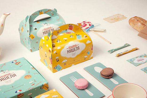 6 productos con packaging impresionantes-el tarro de ideas-6