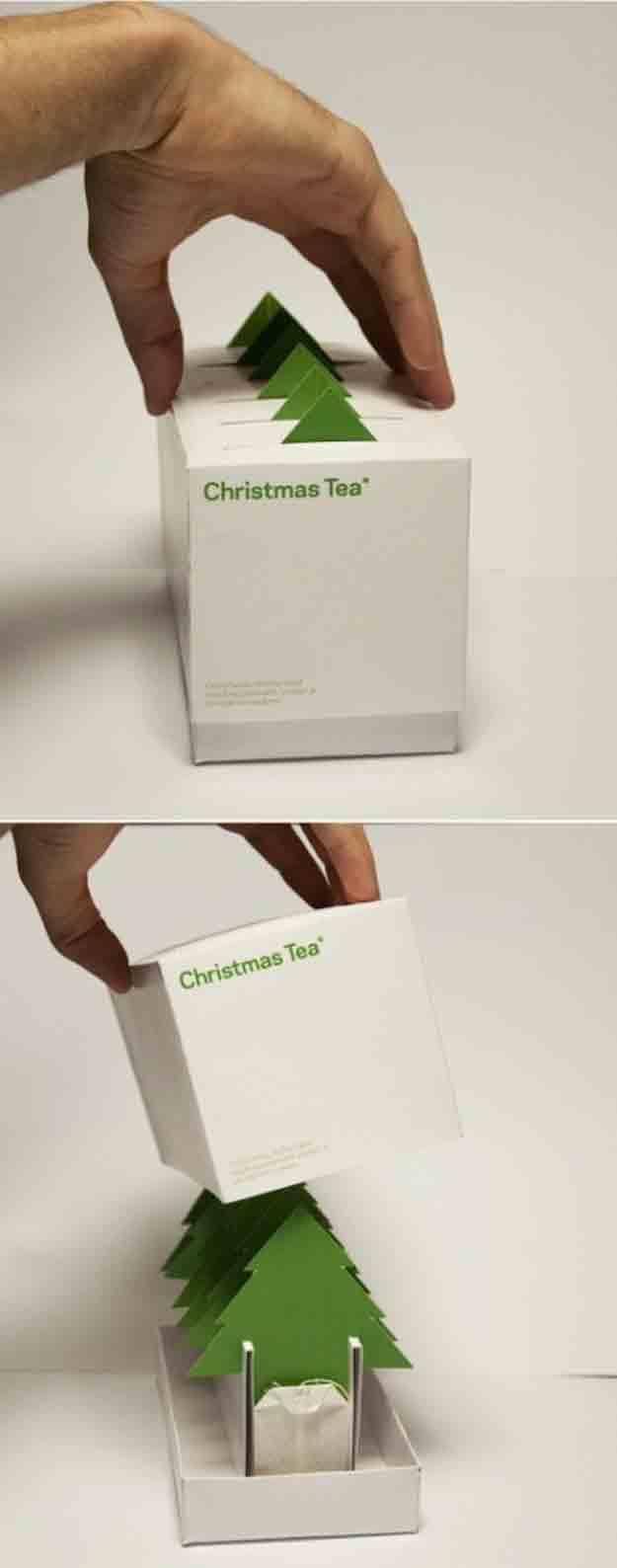 6-productos-con-packaging-impresionantes-el-tarro-de-ideas