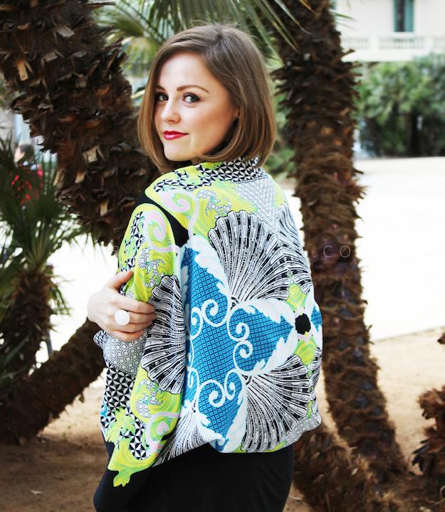 DIY de Kimonos-el tarro de ideas-3