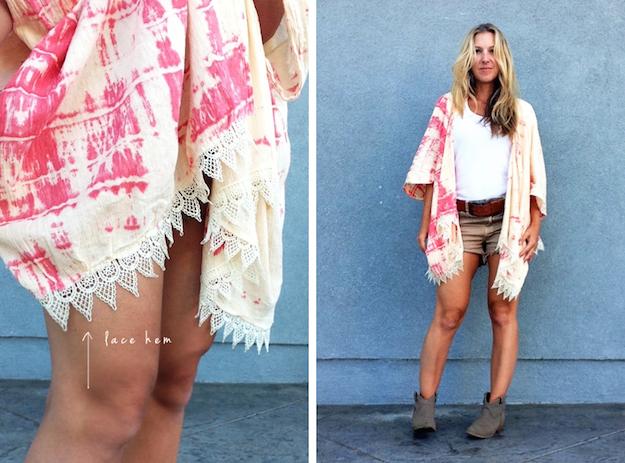 DIY de Kimonos-el tarro de ideas-5