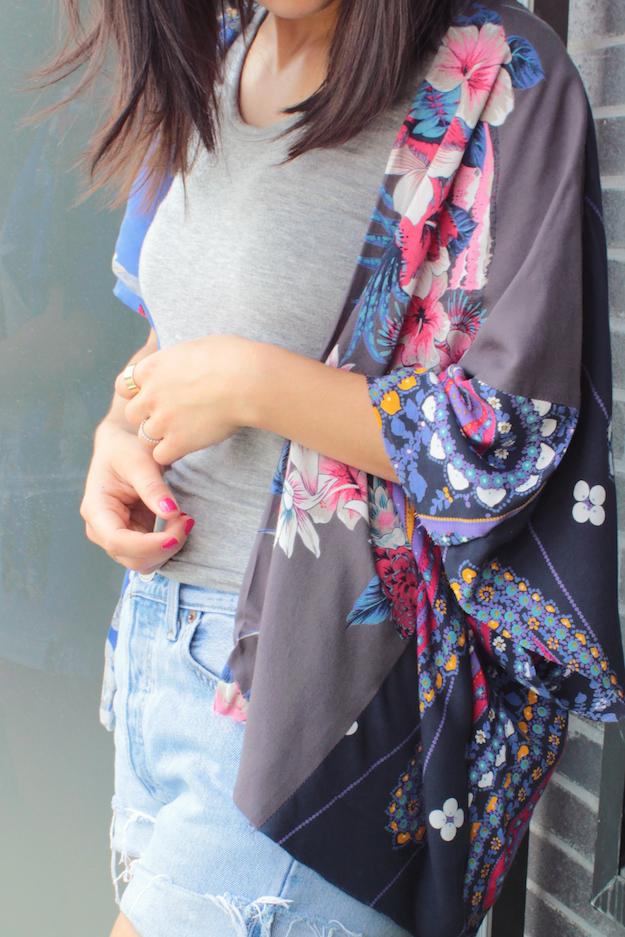 DIY de Kimonos-el tarro de ideas-6