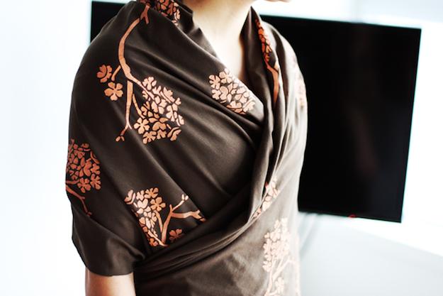 DIY de Kimonos-el tarro de ideas-7