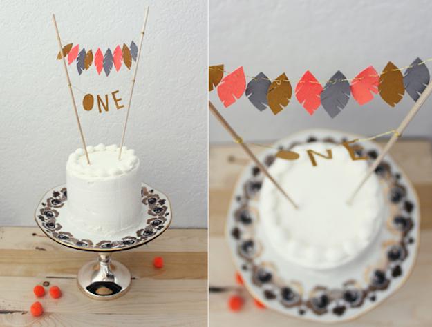 Decorando tartas-el tarro de ideas-4