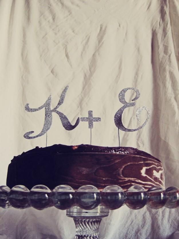 Decorando tartas-el tarro de ideas-5