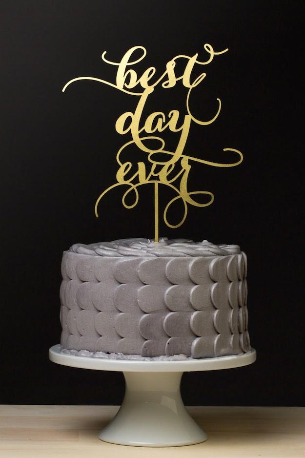 Decorando tartas-el tarro de ideas-6