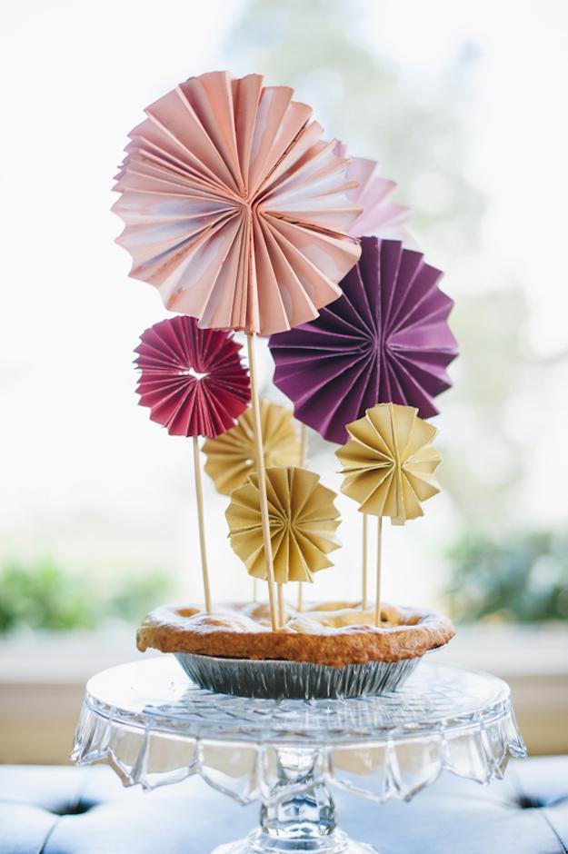 Decorando tartas-el tarro de ideas-9