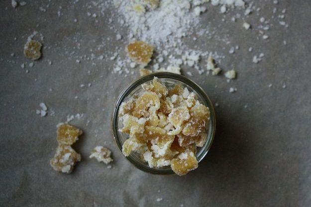 Gominolas y dulces caseros-el tarro de ideas-3