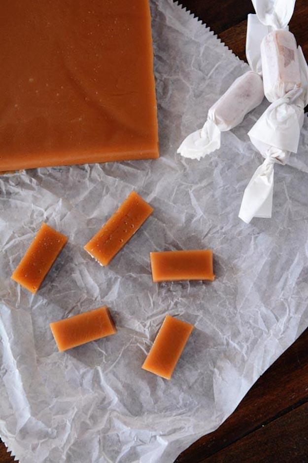 Gominolas y dulces caseros-el tarro de ideas-5