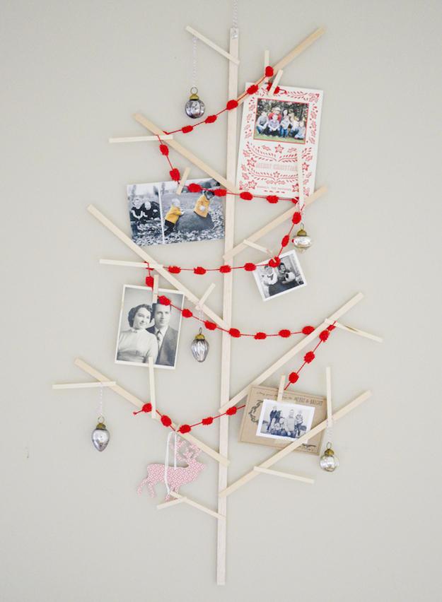 arboles de navidad hechos en casa-el tarro de ideas-9