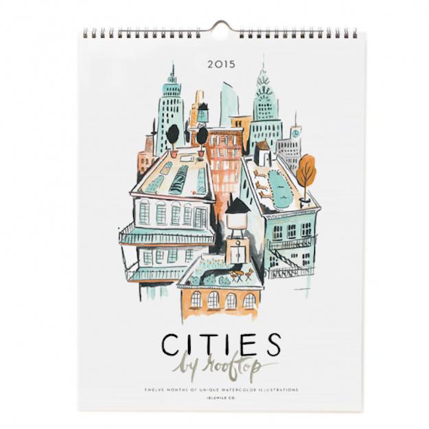 calendarios para 2015-el tarro de ideas-3