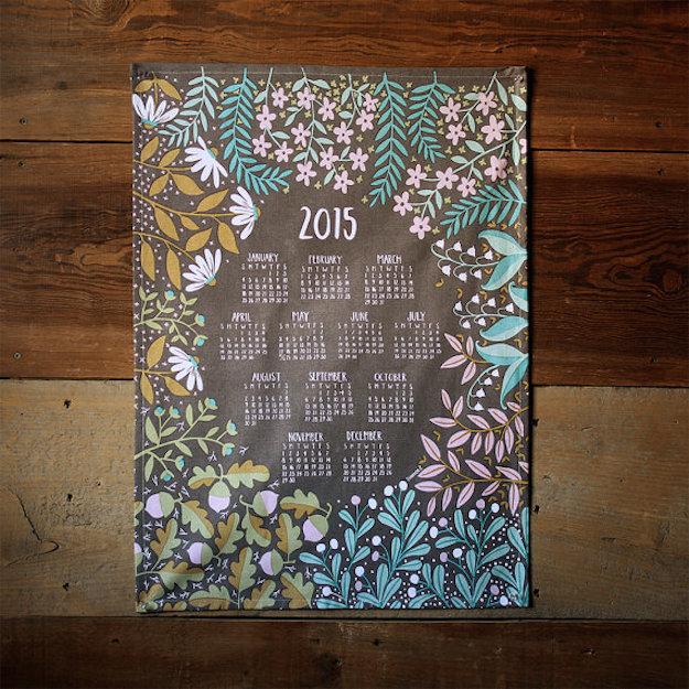 calendarios para 2015-el tarro de ideas-4