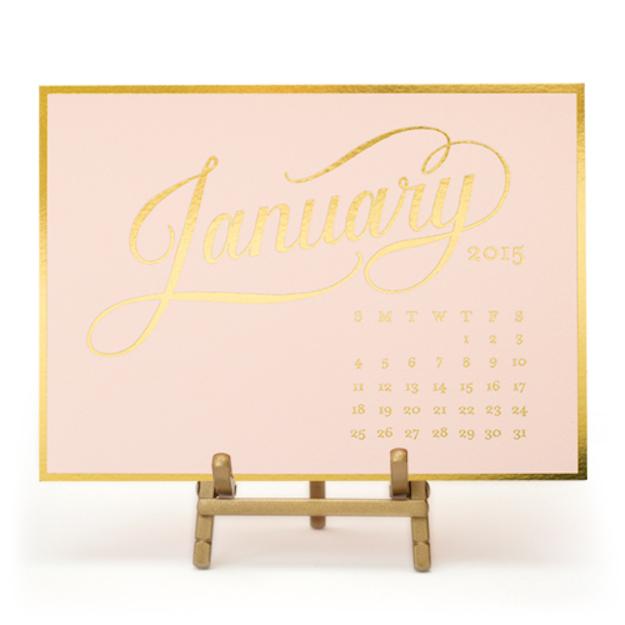calendarios para 2015-el tarro de ideas-6