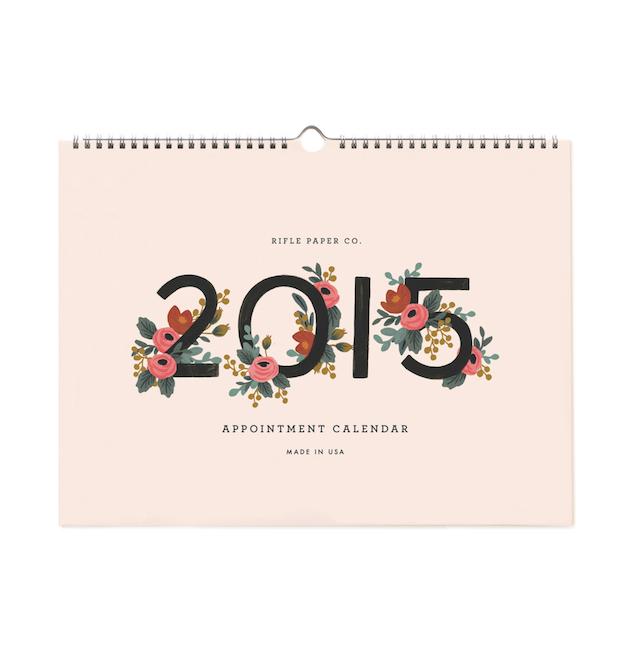 calendarios para 2015-el tarro de ideas-7