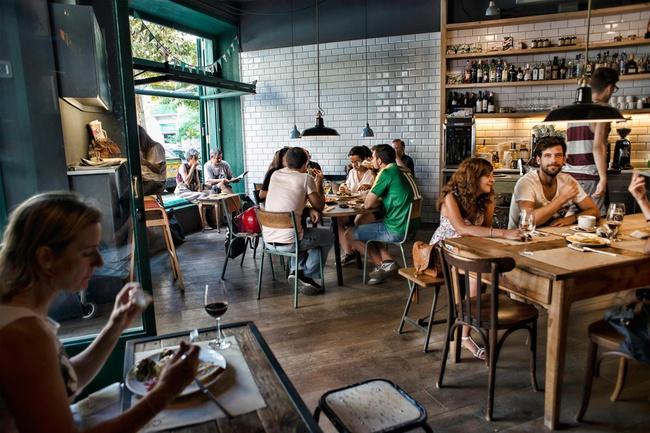 oda_al_cafe_y_a_las_cafeterias_mas_adictivas_de_espana_456468603_650x