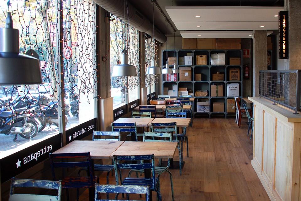 restaurantes_para_san_valentin_178636167_1200x